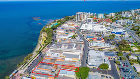 Development / Land commercial property for sale at 95 to 99 Redcliffe Parade Redcliffe QLD 4020