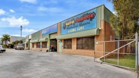 Shop & Retail commercial property sold at 2/1 Pioneer Dr Bellambi NSW 2518