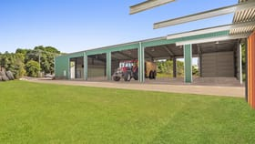 Factory, Warehouse & Industrial commercial property for sale at 62 Pringle Street Mossman QLD 4873