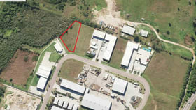 Development / Land commercial property sold at 15 Amsterdam Circuit Wyong NSW 2259