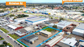 Factory, Warehouse & Industrial commercial property sold at 20 Clapham Street Beckenham WA 6107