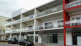 Offices commercial property sold at 3 6-14 Metro Parade Mawson Lakes SA 5095