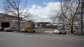 Development / Land commercial property sold at 107 Doveton Street South Ballarat Central VIC 3350
