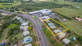 Development / Land commercial property for sale at 99-105 Churchill Street Childers QLD 4660