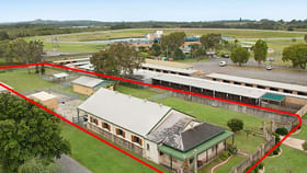 Development / Land commercial property for sale at 34 Racecourse Road Ballina NSW 2478