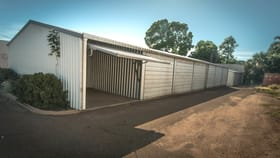 Other commercial property sold at 69 Barkly Highway Mount Isa QLD 4825