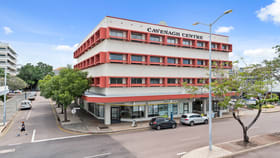 Offices commercial property sold at 9 Searcy Street Darwin City NT 0800