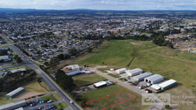 Development / Land commercial property sold at 11 Campbells Drive Bairnsdale VIC 3875