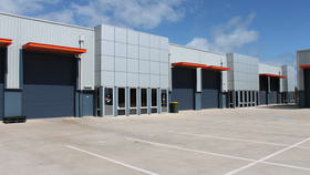 Showrooms / Bulky Goods commercial property for lease at Unit 2-3, 27 Lindsay Road Lonsdale SA 5160