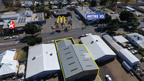 Shop & Retail commercial property for sale at 330 Frome Street Moree NSW 2400