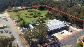 Offices commercial property for sale at 23-37 Barton Street Katoomba NSW 2780
