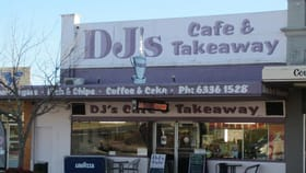Shop & Retail commercial property sold at 169 Oberon Street Oberon NSW 2787