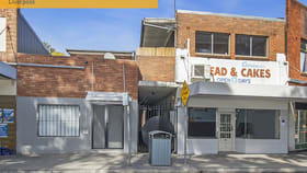 Shop & Retail commercial property sold at 144 Wattle Avenue Carramar NSW 2163