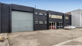 Showrooms / Bulky Goods commercial property sold at 379 Montague Road West End QLD 4101