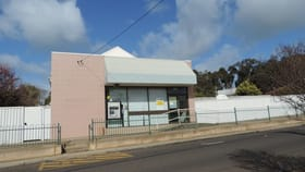 Shop & Retail commercial property for sale at 63 Abel Street Boyup Brook WA 6244