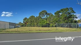 Development / Land commercial property for sale at 72 Meroo Road Bomaderry NSW 2541