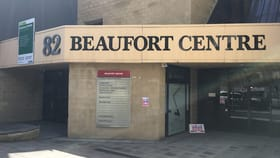 Other commercial property for sale at 82 Beaufort Street Perth WA 6000