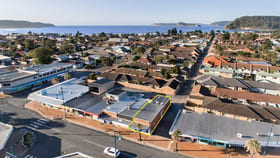 Shop & Retail commercial property sold at 348 West Street Umina Beach NSW 2257