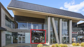 Shop & Retail commercial property sold at 2/108-110 Surf Coast Highway Torquay VIC 3228