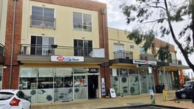Showrooms / Bulky Goods commercial property for sale at 19,21,23 Wests Rd Maribyrnong VIC 3032
