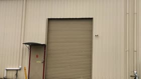 Industrial / Warehouse commercial property sold at Shed  9/62-64 Lords Place Orange NSW 2800