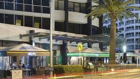 Retail commercial property for sale at 20 lot 3 4 5 & 6 Queensland Ave Broadbeach QLD 4218