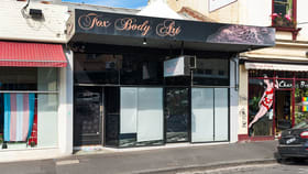 Retail commercial property for sale at 44 Smith Street Collingwood VIC 3066