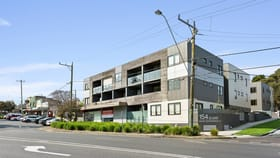 Shop & Retail commercial property sold at 1/154 Elgar Road Box Hill South VIC 3128
