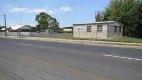 Factory, Warehouse & Industrial commercial property for sale at 4 Smith Street Naracoorte SA 5271