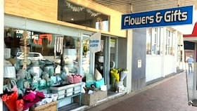 Factory, Warehouse & Industrial commercial property sold at 281 West Street Umina Beach NSW 2257