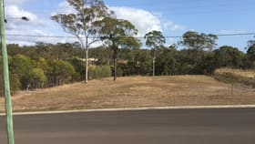 Industrial / Warehouse commercial property for sale at Lot 2 Corfield Drive Agnes Water QLD 4677