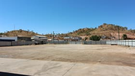 Factory, Warehouse & Industrial commercial property sold at 24 Ryan Road Mount Isa QLD 4825