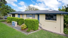 Offices commercial property sold at 2 Keft Avenue Nowra NSW 2541