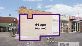 Shop & Retail commercial property sold at 1F Mackay Street Springvale South VIC 3172