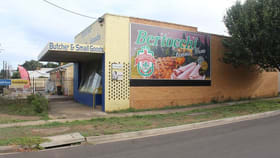 Other commercial property for sale at 76 Coleraine Road Hamilton VIC 3300