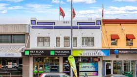 Offices commercial property sold at 1/102-106 Nelson St Wallsend NSW 2287