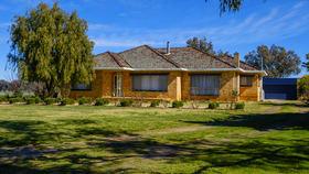 Rural / Farming commercial property sold at 1076 Jindera Walla Walla Road Jindera NSW 2642