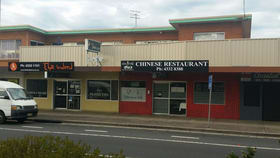 Shop & Retail commercial property sold at 142 Wyong Road Killarney Vale NSW 2261