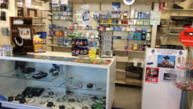 Showrooms / Bulky Goods commercial property for sale at 45 Burke Street Julia Creek QLD 4823