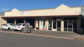 Shop & Retail commercial property for sale at 1 Donald Street Strathalbyn SA 5255