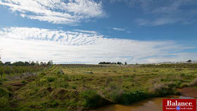 Rural / Farming commercial property for sale at Silvan VIC 3795
