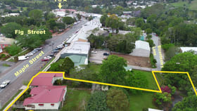 Shop & Retail commercial property sold at 49 Maple Street Maleny QLD 4552