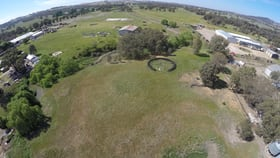 Development / Land commercial property for sale at 160-174 Cowcumbla Street Cootamundra NSW 2590