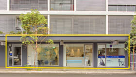 Medical / Consulting commercial property sold at 1-5/95-99 Bronte Road Bondi Junction NSW 2022