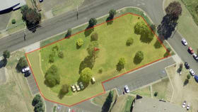 Development / Land commercial property sold at 1 Bradford Street Kelso NSW 2795