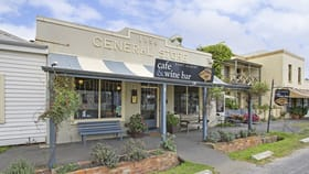 Shop & Retail commercial property for sale at 71 Tarraville Road Port Albert VIC 3971