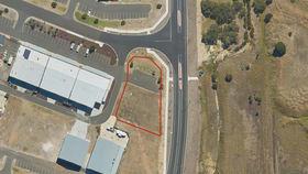 Development / Land commercial property for sale at 34 Burler Drive Vasse WA 6280