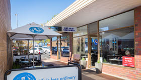 Shop & Retail commercial property sold at 1/41 Roberts Avenue Horsham VIC 3400