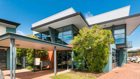 Medical / Consulting commercial property for lease at 12,13,30-32 Hulme Court Myaree WA 6154