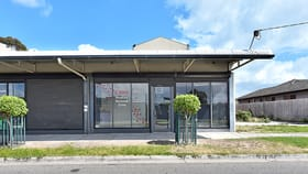 Shop & Retail commercial property for sale at 13A Sydney Crescent Lalor VIC 3075
